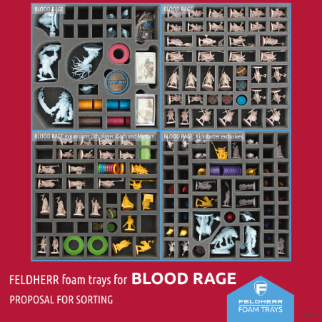 blood_rage_blog