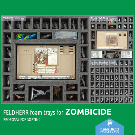 zombicide_blog