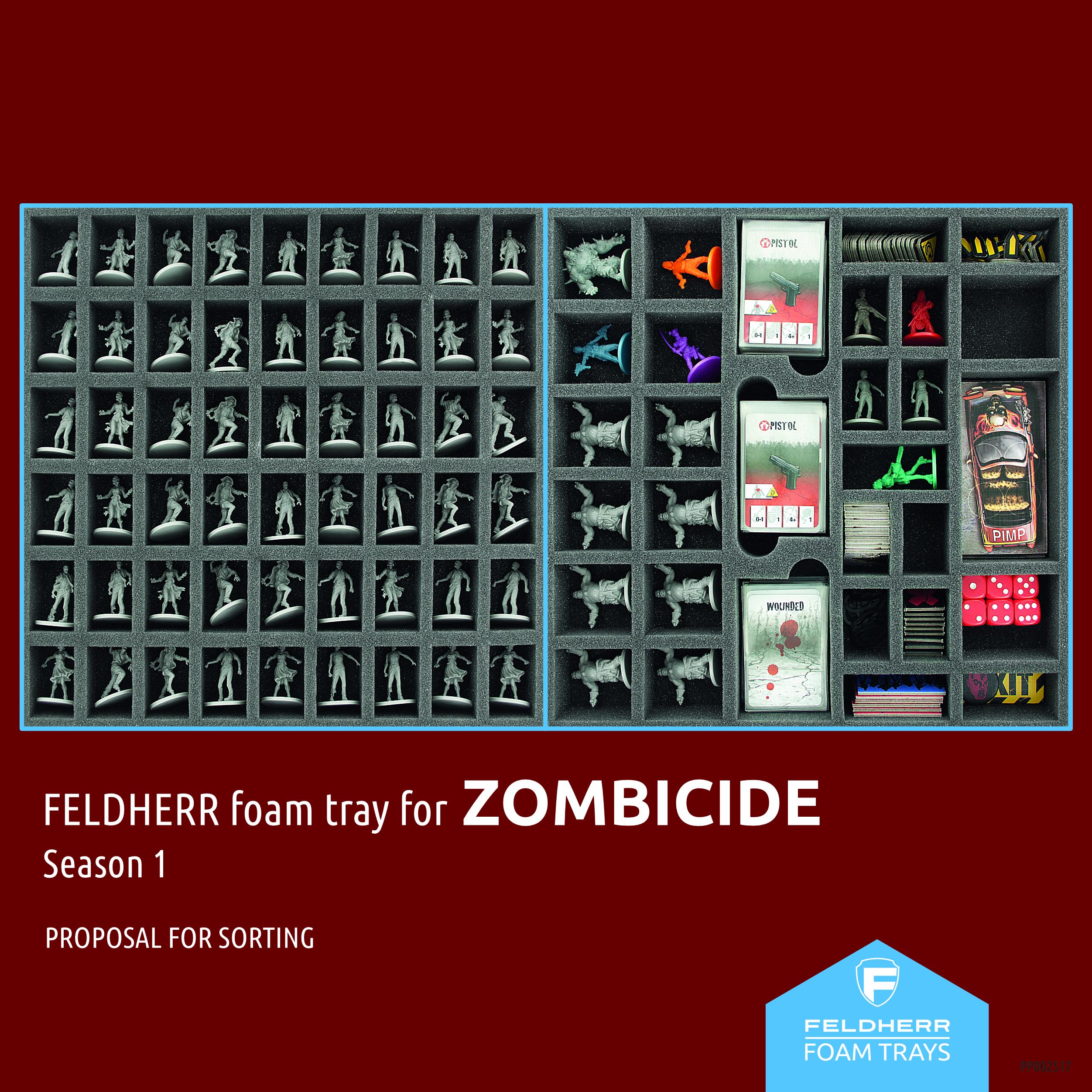 Zombicide_season1